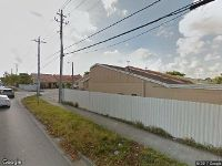 Home for sale: 21st, Hialeah, FL 33016
