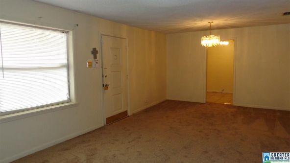 929 N. 44th St., Birmingham, AL 35212 Photo 6