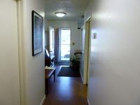 Home for sale: 1226 Executive Blvd., Chesapeake, VA 23320