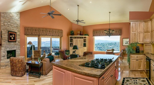 690 Woodridge Ln., Prescott, AZ 86303 Photo 23