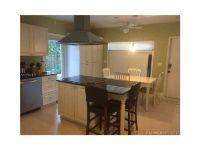 Home for sale: 370 Harbor Ln., Key Biscayne, FL 33149