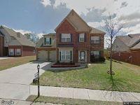 Home for sale: Letson Farms, Bessemer, AL 35022