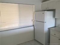 Home for sale: 8020 Hampton Blvd. # 203, North Lauderdale, FL 33068