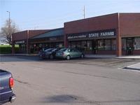 Home for sale: 12022 W. 87th St., Lenexa, KS 66215