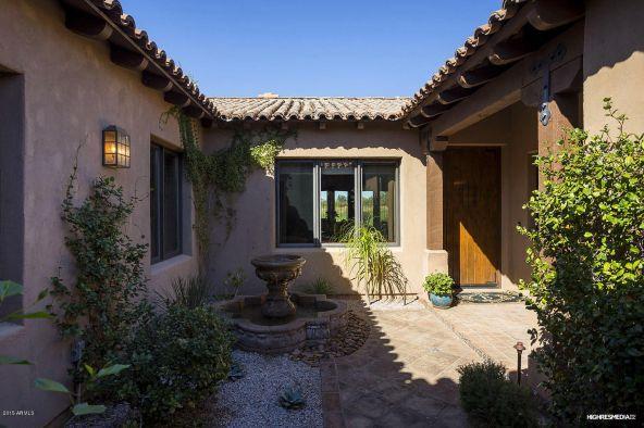 7920 E. Greythorn Dr., Gold Canyon, AZ 85118 Photo 3