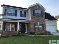 Home for sale: 614 Dresler Rd., Rincon, GA 31326
