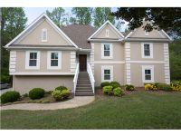 Home for sale: 1369 Pembridge Trace N.W., Kennesaw, GA 30152