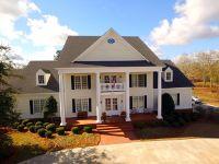 Home for sale: 4306 Spring Branch Cir., Valdosta, GA 31601