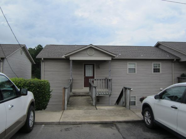 1231 Airport Rd., Hot Springs, AR 71913 Photo 3