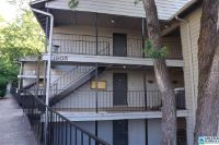 Home for sale: 1905 16th Ave., Birmingham, AL 35205