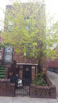 Home for sale: 1216 66 St., Brooklyn, NY 11219