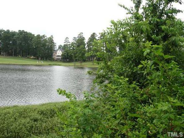 2525 Sharon View Ln., Raleigh, NC 27614 Photo 6