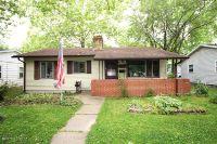 Home for sale: 1312 Cedar, Centralia, IL 62801