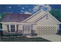 Home for sale: 7637 Harvest Ln., Seven Hills, OH 44131