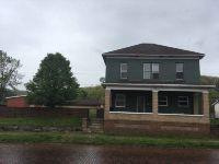 Home for sale: 794 Chestnut St., Nelsonville, OH 45764