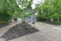 Home for sale: 7508 Highwind Way, Sacramento, CA 95831