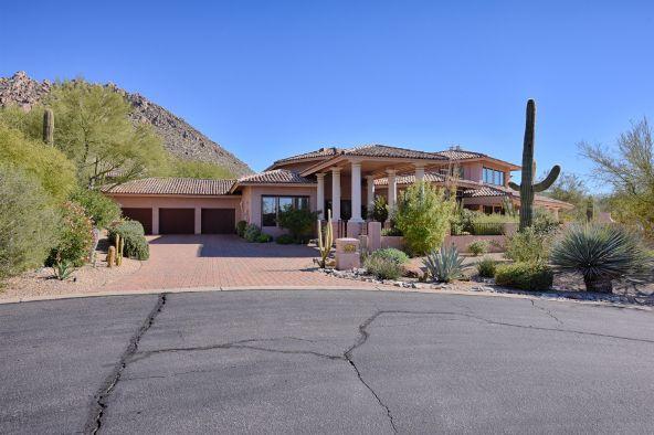 10630 E. Ranch Gate Rd., Scottsdale, AZ 85255 Photo 2