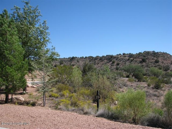 3915 E. Camden Pass, Rimrock, AZ 86335 Photo 10