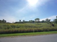 Home for sale: Lot 9 Hickory Twin Ln., Eden, WI 53019