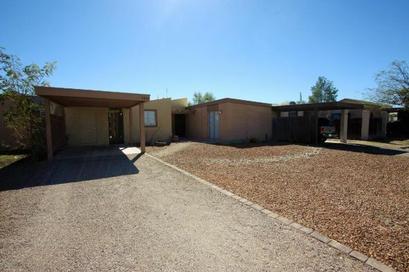 9840 E. Desert Vista, Tucson, AZ 85748 Photo 12