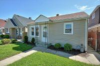 Home for sale: 1823 North 37th Avenue, Stone Park, IL 60165
