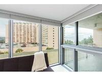 Home for sale: 2655 Collins Ave. # 605, Miami Beach, FL 33140