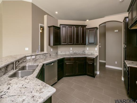 1409 Build To Suit, Lake Havasu City, AZ 86403 Photo 53