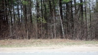 Home for sale: Lot 10 Soper Rd., Keeseville, NY 12944
