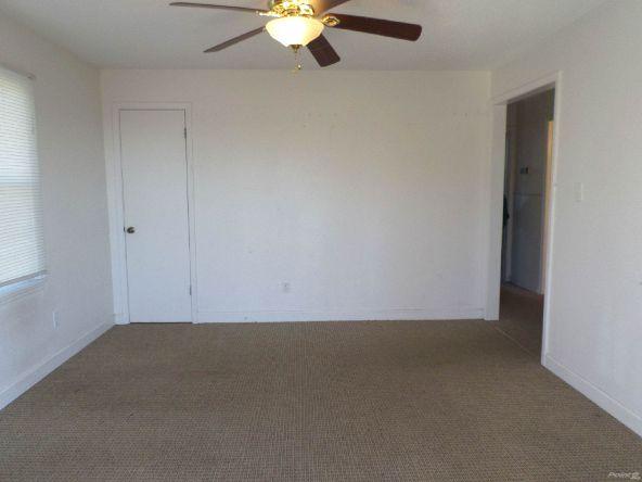 901 South Jackson Avenue, Russellville, AL 35653 Photo 16