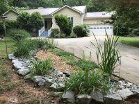 Home for sale: 320 Delia Dr., Commerce, GA 30529