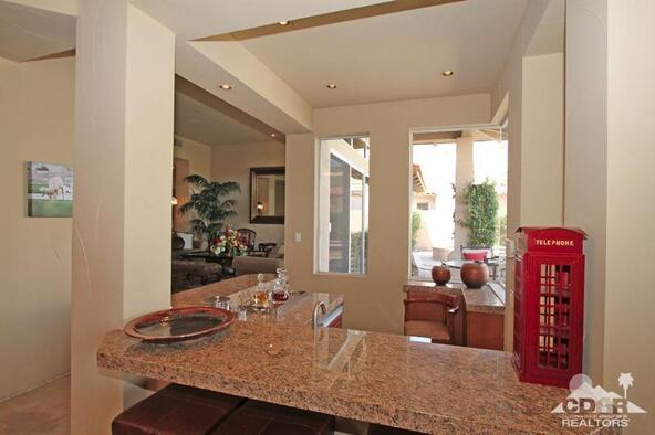 54610 Riviera, La Quinta, CA 92253 Photo 11