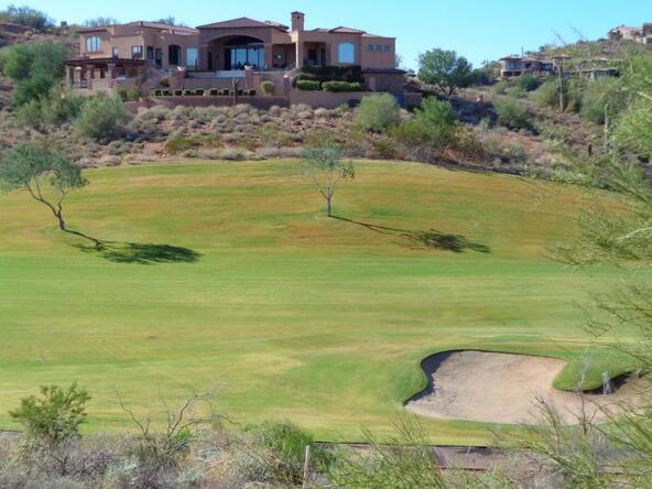 9740 N. Copper Ridge Trail, Fountain Hills, AZ 85268 Photo 1