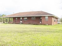Home for sale: 81 County Rd. 0017, Tuskegee, AL 36083