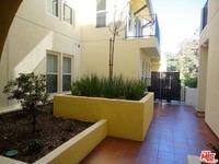 Home for sale: 4043 Irving Pl., Culver City, CA 90232
