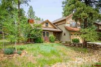 Home for sale: 150 Big Bend Loop, Durango, CO 81301