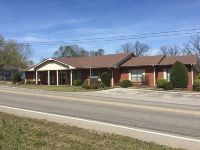 Home for sale: 201 E. 3rd St., Imboden, AR 72434