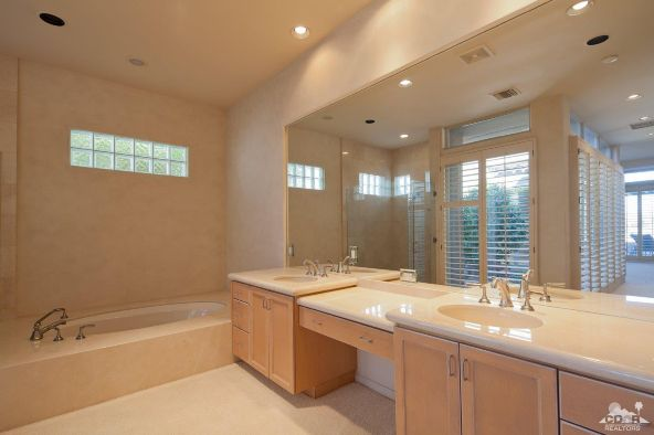 50177 Hidden Valley Trail South, Indian Wells, CA 92210 Photo 16