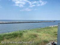 Home for sale: 54 Harborhead Dr., Point Pleasant Beach, NJ 08742