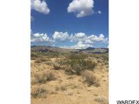 Home for sale: 171 Kudu Rd., Seligman, AZ 86337