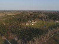 Home for sale: 141 Allen Rd., Nauvoo, AL 35578