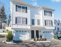 Home for sale: 18 Stone Avenue, Greenwich, CT 06830