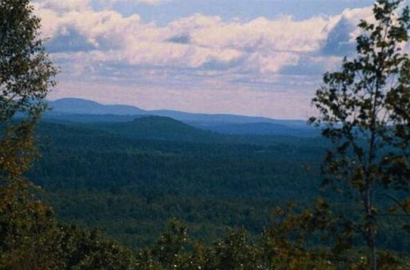 Lot 1-G Dole Hill Rd., Holden, ME 04429 Photo 5