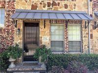 Home for sale: 5742 Baltic Blvd., Plano, TX 75024