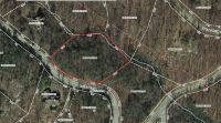 Home for sale: 0 Lost Trail Dr., Landrum, SC 29356