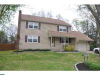 Home for sale: 3 Raymond Ct., Marlton, NJ 08053