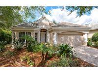 Home for sale: 117 Bayhead Ln., Osprey, FL 34229