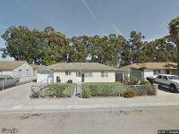 Home for sale: Arcadia, Oxnard, CA 93033