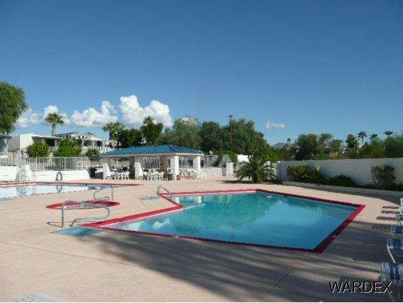 2000 Ramar Rd. #683, Bullhead City, AZ 86442 Photo 6