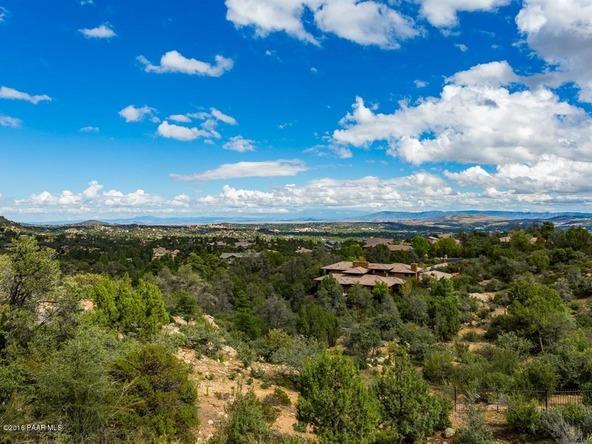 2130 Forest Mountain Rd., Prescott, AZ 86303 Photo 94