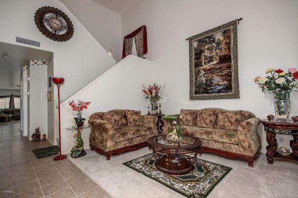 29017 N. Welton Pl., San Tan Valley, AZ 85143 Photo 4